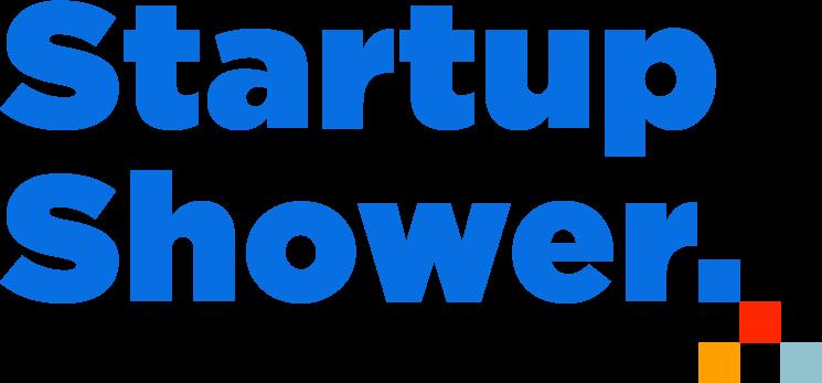 StartUp Shower